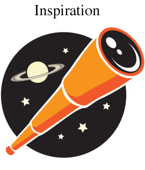 1inspiration